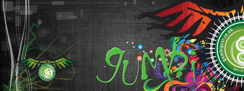 GG-Slider1500x560-Gumbi-2012