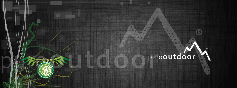 GG-Slider1500x560-PureOutdoor