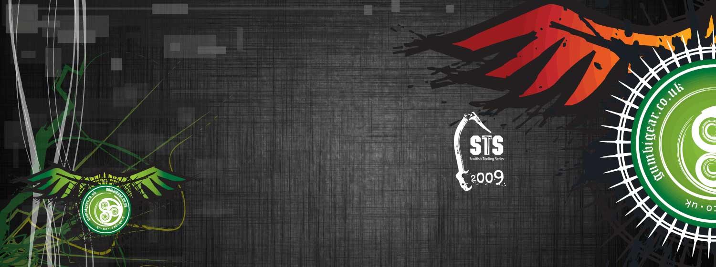 GG-Slider1500x560-STS2