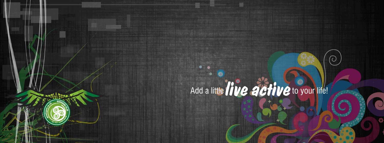 GG-Slider1500x560-liveactive